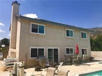 Home for sale: Jesse Dr., San Bernardino, CA 92407