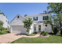 Home for sale: 251 Coachman Way, O'Fallon, MO 63368