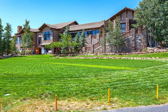 1565 Conifer Ridge Ln., Prescott, AZ 86303 Photo 23