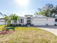Home for sale: 2172 Hillview St., Sarasota, FL 34239
