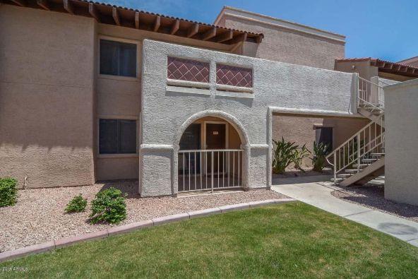 5757 W. Eugie Avenue, Glendale, AZ 85304 Photo 3