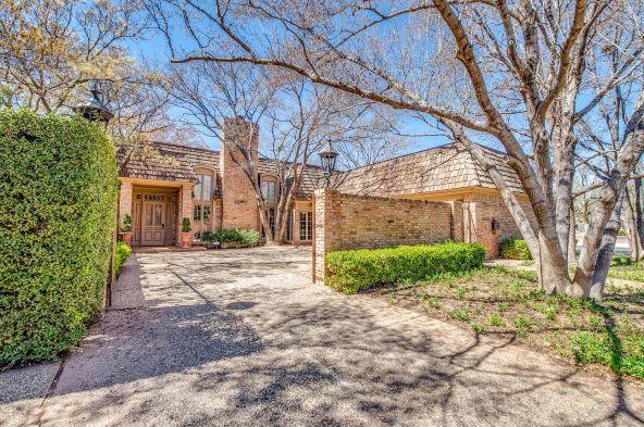 1800 Aberdeen Avenue, Lubbock, TX 79416 Photo 38