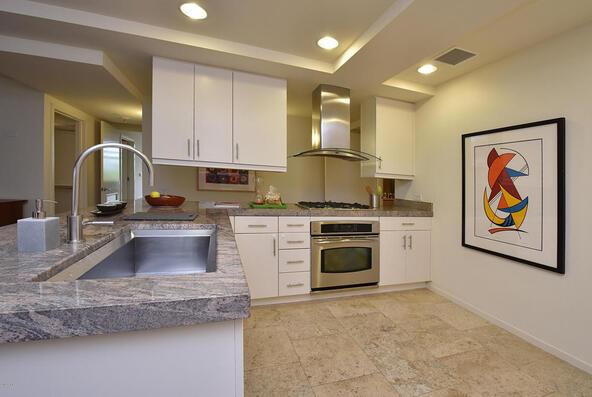 7167 E. Rancho Vista Dr., Scottsdale, AZ 85251 Photo 18