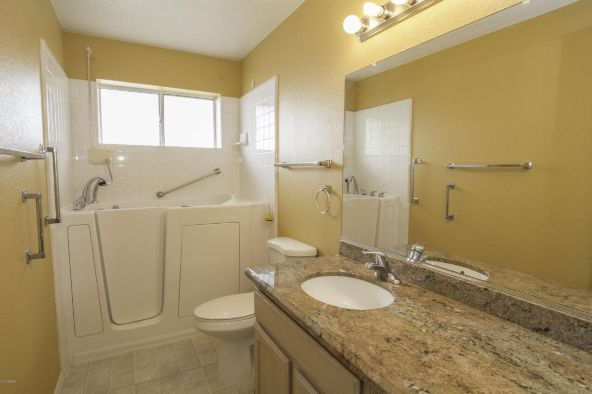 11406 E. Neville Avenue, Mesa, AZ 85209 Photo 14