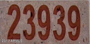 23939 W. Tonto St., Buckeye, AZ 85326 Photo 34