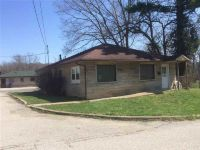 Home for sale: 408 W. Association St., Ellettsville, IN 47429