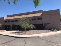 Home for sale: 10400 Vista del Sol Dr., El Paso, TX 79925