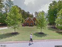Home for sale: River Bottom, Athens, GA 30606