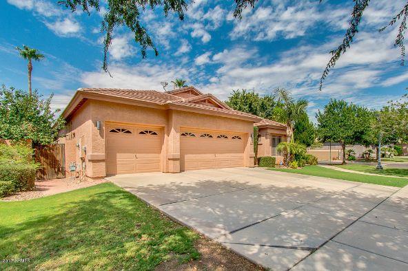3494 E. Page Avenue, Gilbert, AZ 85234 Photo 3