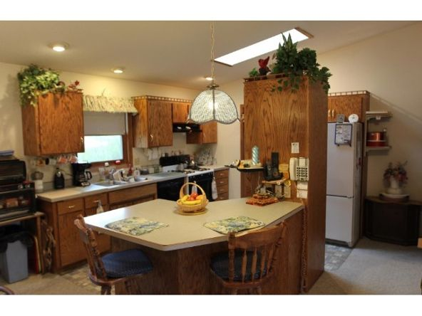 24005 County Rd. 111, Aitkin, MN 56431 Photo 5