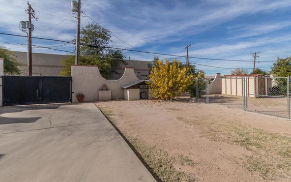 1112 S. 5th, Tucson, AZ 85701 Photo 35