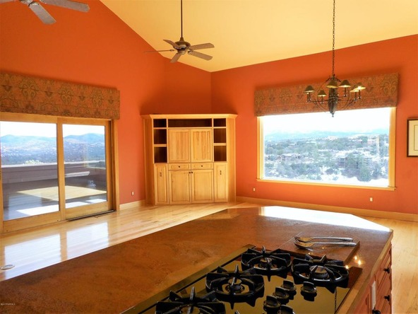 690 Woodridge Ln., Prescott, AZ 86303 Photo 9