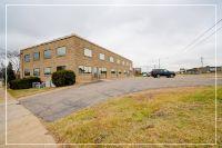 Home for sale: 1324 Schofield Avenue, Schofield, WI 54476