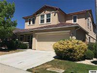 Home for sale: 7000 Jermann Ct., Sparks, NV 89436