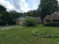 Home for sale: Vaile, Kokomo, IN 46901