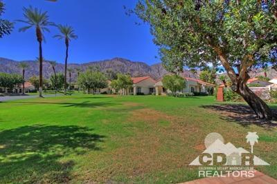 77731 Los Arboles Dr., La Quinta, CA 92253 Photo 52