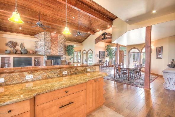 40 N. Lake Hills Dr., Flagstaff, AZ 86004 Photo 20