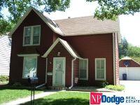 Home for sale: 1642 N. Broad St., Fremont, NE 68025