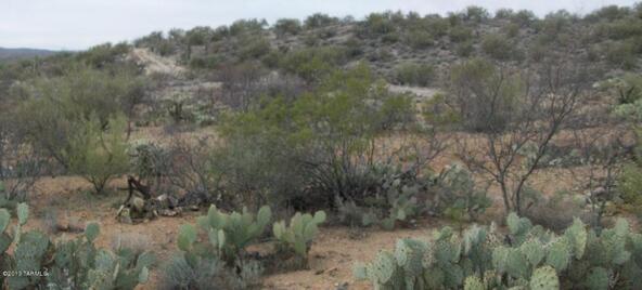 15349 E. Rincon Creek Ranch, Tucson, AZ 85747 Photo 17
