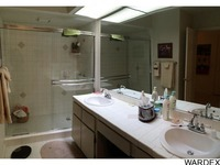 Home for sale: 375 London Bridge Rd. 67, Lake Havasu City, AZ 86403