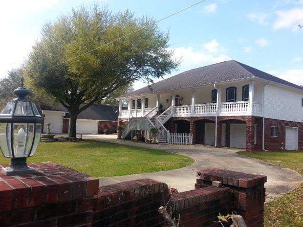 33275 Juniper Rd., Seminole, AL 36574 Photo 22