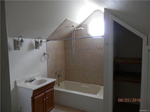 2071 Amos St., Montgomery, AL 36107 Photo 25