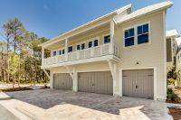 Home for sale: 35 E. Milestone Dr., Inlet Beach, FL 32461