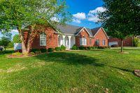 Home for sale: 165 Blakenrod Blvd., Coxs Creek, KY 40013