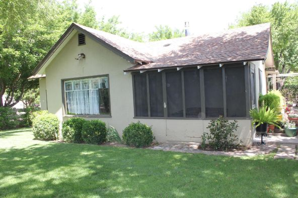 651 N. Main St., Cottonwood, AZ 86326 Photo 17