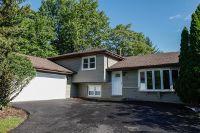 Home for sale: 224 58th St., Clarendon Hills, IL 60514