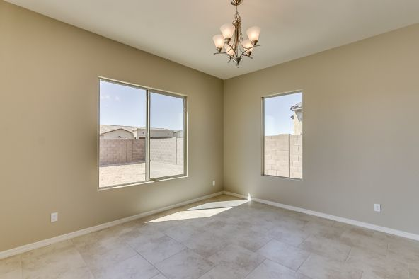 18415 W. Thunderhill Place, Goodyear, AZ 85338 Photo 30