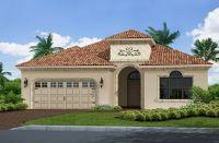 Home for sale: 21354 Estero Palm Way, Estero, FL 33928