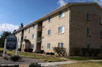 Home for sale: 750 Cumberland Avenue, Chambersburg, PA 17201