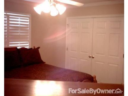 208 Stonehaven Ct., Dothan, AL 36305 Photo 20