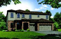 Home for sale: 911 Rimini Drive, Saint Cloud, FL 34771