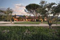 Home for sale: 485 Meadowlark Rd., Santa Ynez, CA 93460
