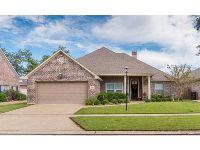 Home for sale: 518 N. Plaquemine Dr., Shreveport, LA 71115