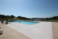 Home for sale: Lot 15 Demonbruen, Chico, TX 76431