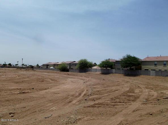 2207 S. Hawes Rd., Mesa, AZ 85209 Photo 11