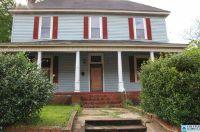 Home for sale: 318 Main St., Oxford, AL 36203