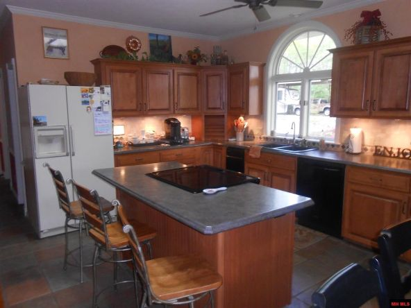 2036 Cr 56, Mountain Home, AR 72653 Photo 7