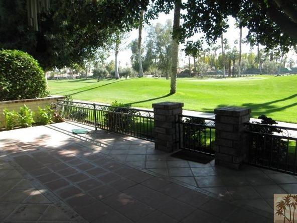 241 San Remo, Palm Desert, CA 92260 Photo 23