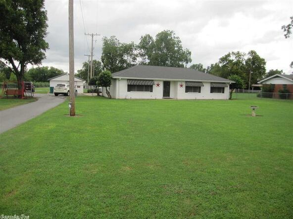 10227 Hwy. 70, North Little Rock, AR 72117 Photo 44