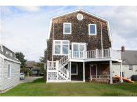 Home for sale: 91 Jupiter Point Rd., Groton, CT 06340
