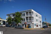 Home for sale: 100 River St., Elk Rapids, MI 49629