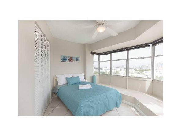 1881 Washington # 9d, Miami Beach, FL 33139 Photo 4