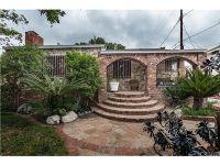 Home for sale: 12318 San Fernando Rd., Sylmar, CA 91342