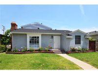 Home for sale: Rose Avenue, Long Beach, CA 90807