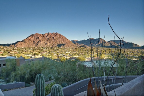 10040 E. Happy Valley Rd., Scottsdale, AZ 85255 Photo 37