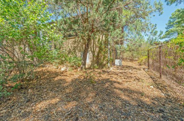1401 Pine Tree Ln., Prescott, AZ 86303 Photo 34